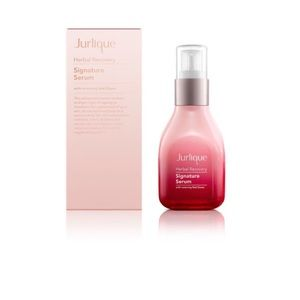 Jurlique signature serum
